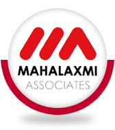 Mahalaxmi Associates